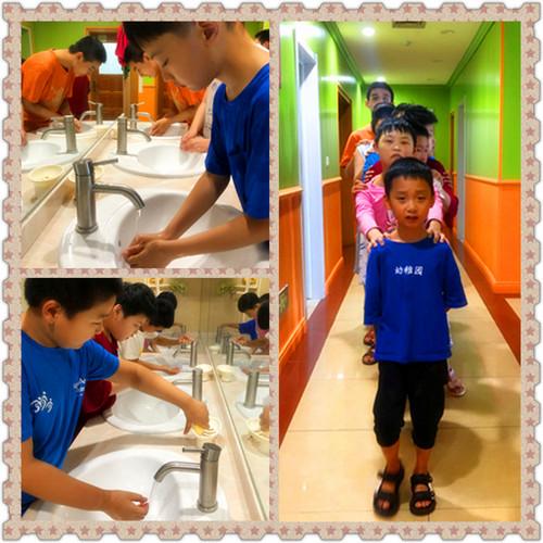 洗手10.jpg